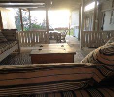 fraser-island-Cottage-3