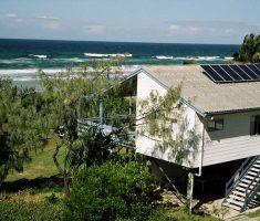 fraser-island-lodge-11