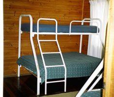 fraser-island-lodge-13