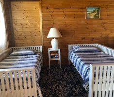 fraser-island-lodge-4